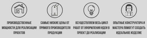 http://mebelgermec.ru/images/upload/преимущества%20компания%20гермес.png