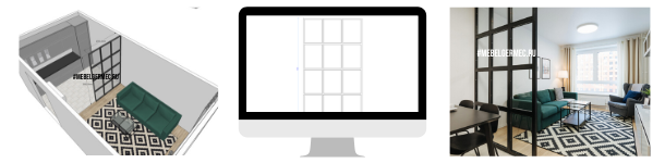 http://mebelgermec.ru/images/upload/реализация%20проекта%20на%20заказ.png