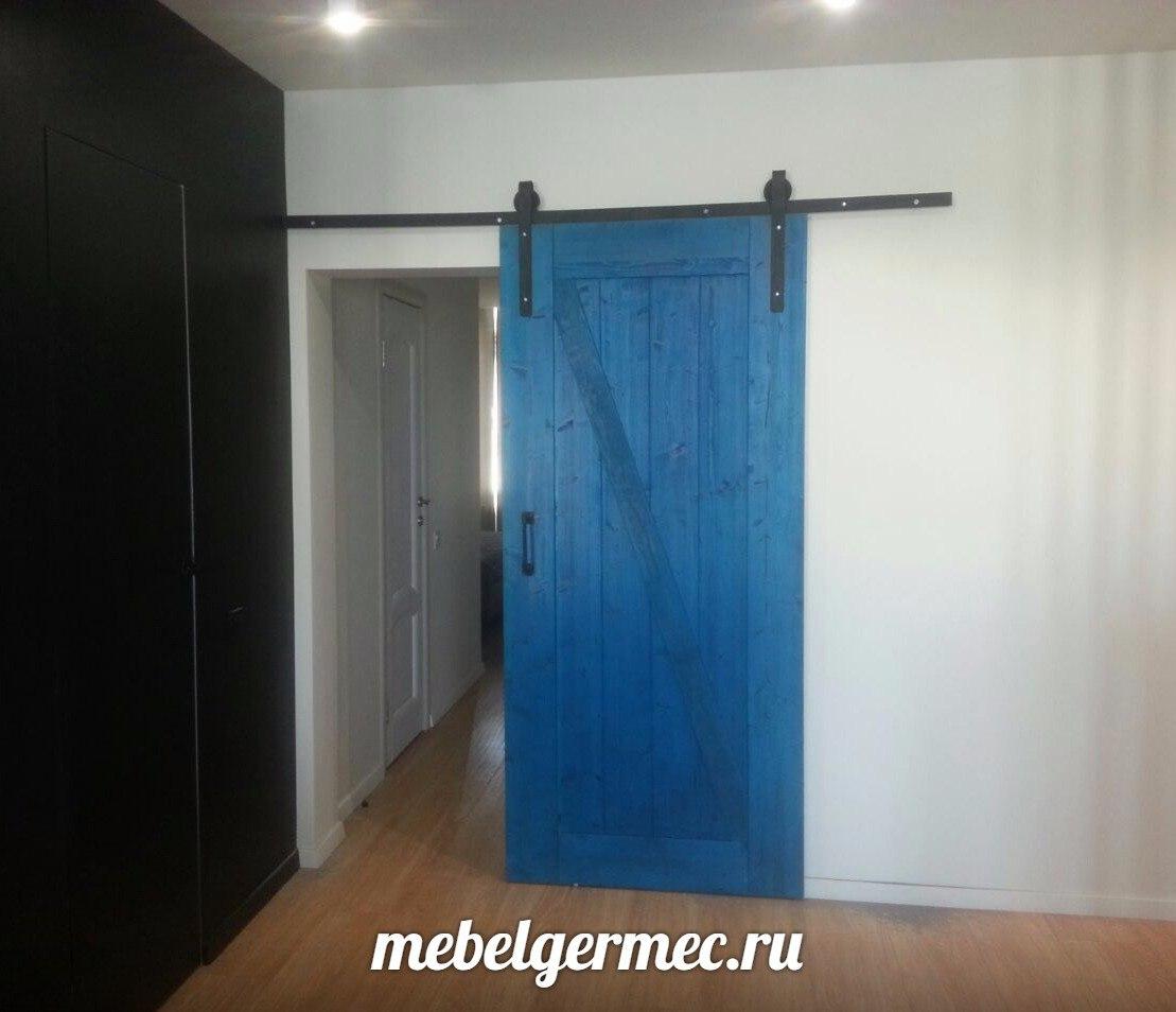 http://mebelgermec.ru/images/upload/5Xx_oe1gXNE.jpg